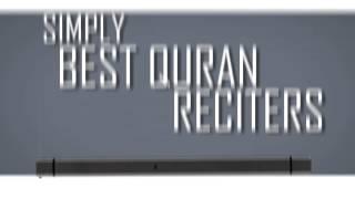 MP3 Quran Tafsir Transl القرآن YouTubeビデオ