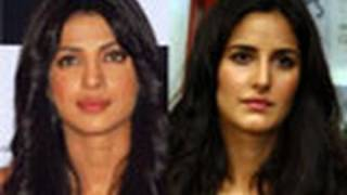 IT officials EXPOSE Kat & Priyanka !