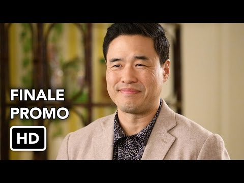 Fresh Off The Boat 2.24 Preview