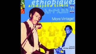 Alemayehu Eshete - Ney-ney Weleba