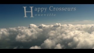 Happy crosseur