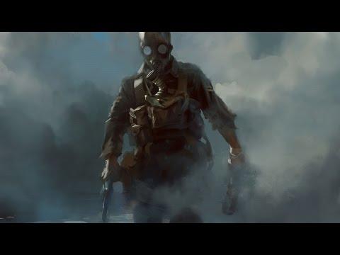 Мультиплеер Battlefield 1: подробный разбор