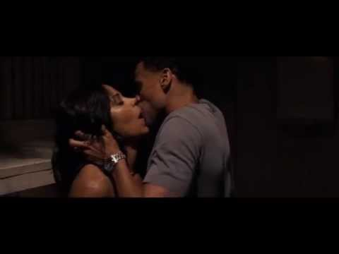 The Perfect Guy - Let You Go 20'' Teaser - Starring Michael Ealy - At Cinemas November 20