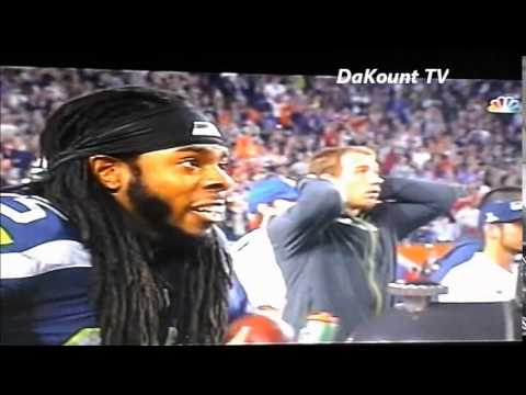 Bad Play call by Seattle Seahawks Super Bowl 2015