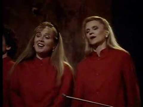 Vespro Della Beata Vergine - Claudio Monteverdi - ( 2 )