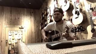 Video Thomas Rhett - Marry Me (cover Dustin T Blanchard) download in MP3, 3GP, MP4, WEBM, AVI, FLV January 2017