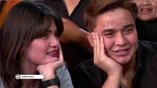 Video P3H - Billy & Hilda Konsultasi Ke Bang Hotman (17/12/18) Part 4 MP3, 3GP, MP4, WEBM, AVI, FLV Januari 2019