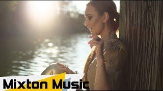 J Alvarez Ft Luigi 21 Plus, Pusho, Dalmata, Ozuna Y Darkiel – Quiero Experimentar (Video Lyric) videos