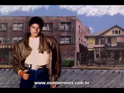 Tekst piosenki Michael Jackson - Human Nature po polsku