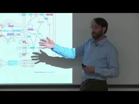 How We Can Improve Memory – Dr. Matthew Holahan