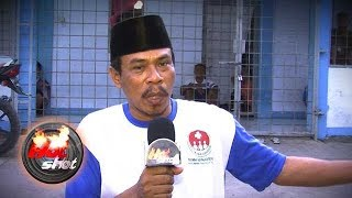 Video Kisah Kusir Delman Jual Harta Demi Rawat Penderita Disabilitas Mental - Hot Shot 23 Juni 2018 MP3, 3GP, MP4, WEBM, AVI, FLV Juni 2018