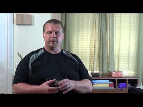 Chamberlain Wireless Motion Alert CWA2000