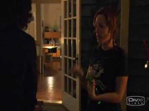 The L Word - Bette and Jodi - Everything