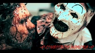 Nonton All Hallows' Eve 2 | Trailer 2015 Film Subtitle Indonesia Streaming Movie Download