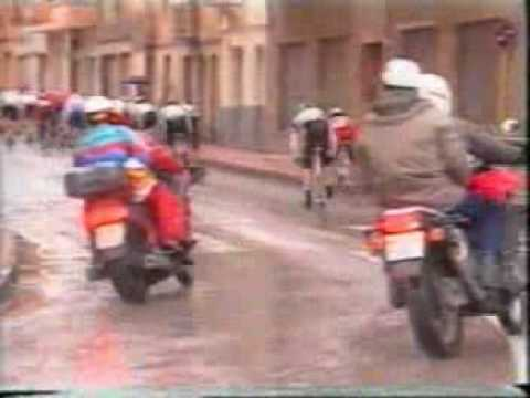 Imagen de Trofeo Guerrita 1993 – Alcantarilla (Murcia)