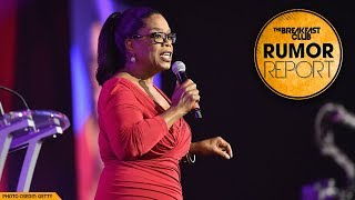 Video Oprah Says 'Leaving Neverland' Is Much Bigger Than Michael Jackson MP3, 3GP, MP4, WEBM, AVI, FLV Maret 2019