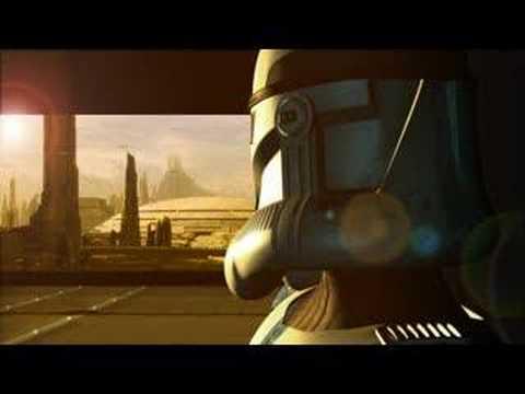star wars battlefront ii psp download