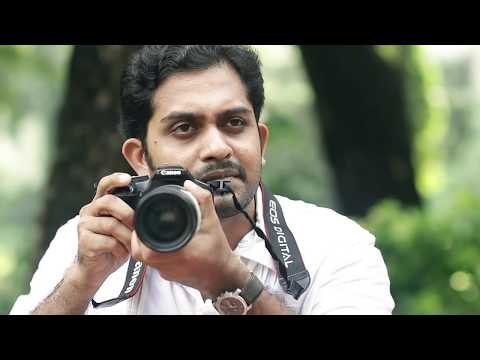 Video KUVIYAM - Tamil Short film by Kishore download in MP3, 3GP, MP4, WEBM, AVI, FLV January 2017