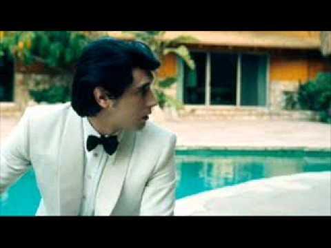 Tekst piosenki Bryan Ferry - You are my sunshine po polsku