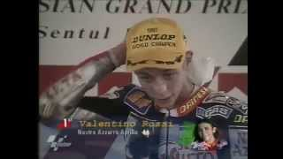 Video Rossi balapan di sentul (1997) MP3, 3GP, MP4, WEBM, AVI, FLV September 2018
