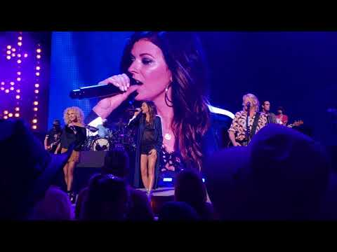 Video Summer Fever - Little Big Town - Nikon Jones Beach download in MP3, 3GP, MP4, WEBM, AVI, FLV January 2017