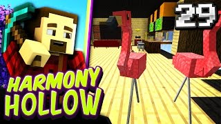 """""""REALLY?"""" 