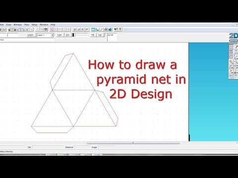 comment construire pyramide des biomasses