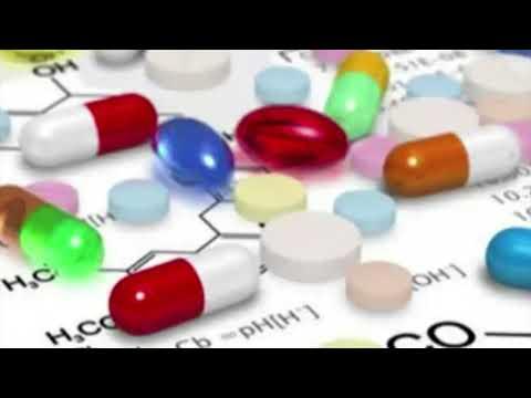 12- 11  Kháng thuốc kháng sinh do mua bán sử dụng thuốc tràn lan