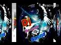 Milte Marad hamke Bhul gailu DJ Deepak Raj