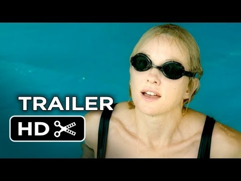 Diana Official Trailer #2 (2013) – Naomi Watts Movie HD
