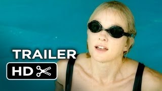 Nonton Diana Official Trailer #2 (2013) - Naomi Watts Movie HD Film Subtitle Indonesia Streaming Movie Download