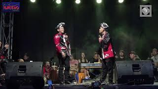 Video PENYANYI KABEH DIKERJAIN PERCIL BANYUWANGI 16 MEI 2019 - SALEHO MUSIC MP3, 3GP, MP4, WEBM, AVI, FLV Juni 2019