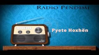 2. Pyetje Përgjigje në Radio Pendimi me Hoxhë Irfan Salihu