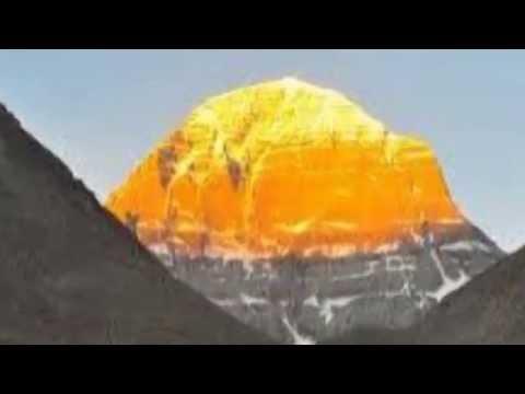Video kailash Mansarovar yathra  2013 Full HD Video download in MP3, 3GP, MP4, WEBM, AVI, FLV January 2017