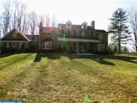 Free Home Evaluation - London Grove Township PA - 19350 - Don Dowd - Www.DonDowdHomes.com