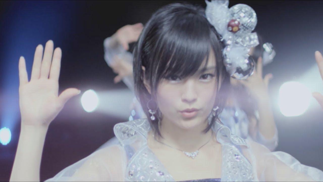 ตำรวจชิบะจับกุมหนุ่มญี่ปุ่นหลอกขายเสื้อผ้าไอดอล NMB48
