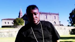 Father Big Emblem Benz rap music videos 2016