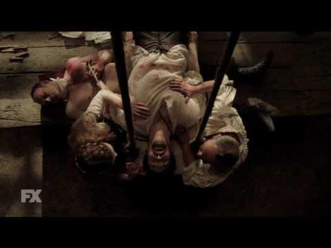 Da Vincis Demons Season 2 | It begins Sunday March 23