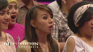 Video EP01 PART 1 - Hell's Kitchen Indonesia (HD) MP3, 3GP, MP4, WEBM, AVI, FLV Maret 2019