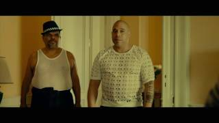 Nonton Puerto Ricans In Paris   It S Just Fashion It S Not Going To Kill You   Own It 8 2 On Blu Ray Film Subtitle Indonesia Streaming Movie Download