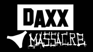 Video DAXX MASSACRE - Perverse Insanity (demo)