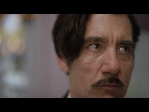 The Knick Season 2 (Full Promo)