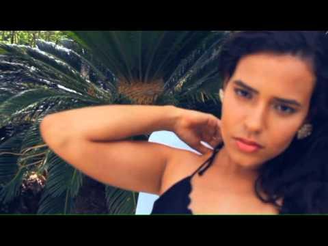 Ya Te Olvide - Frank Reyes (Video)