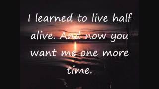 Video Christina Perri- Jar of Hearts Lyrics download in MP3, 3GP, MP4, WEBM, AVI, FLV January 2017
