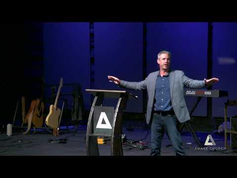 موعظه های کشیش مت پترسون سری سوم - قسمت چهارم