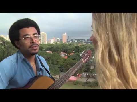 JSTWT- Brazil: Joss meets Scilas Oliveira