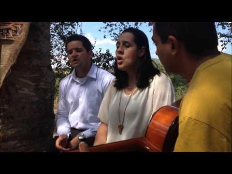 O Amor não é amado – Ministério de Música Shalom Garanhuns