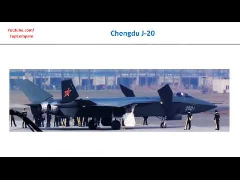 Eurofighter Typhoon and Chengdu...