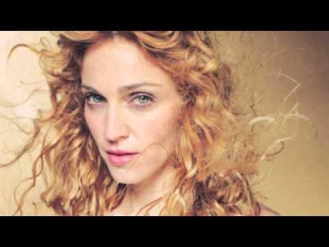 Tekst piosenki Madonna - Arioso po polsku