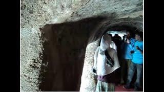Adadi Mariam / አዳዲ ማርያም - በ ታህሳስ 14 2005 ዓ.ም የተቀረጸ. Ethiopia.
